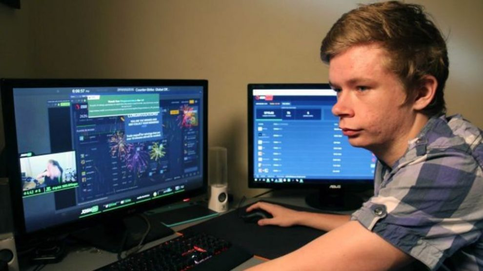 Gambling Operators Rarely Encourage Safe Gambling On Social Media: What It Means?