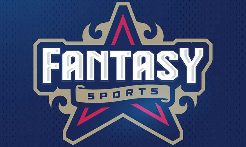 Fantasy Sports On Its Way To Legalization In Texas