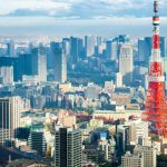 Japan Could Postpone The Release Of Basic IR Policy