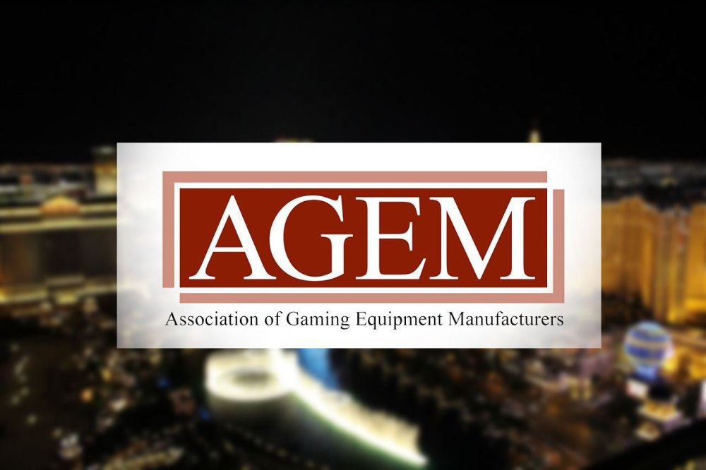 AGEM Welcomes Nevada's Move To Relax Age Restrictions For Employees In The Gaming Industry