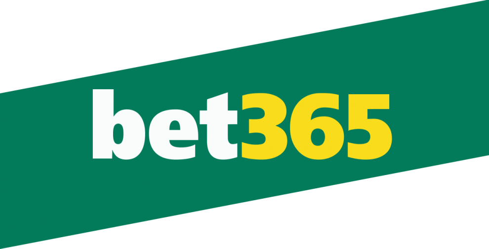 Bet365 Plans To Move Operations In Gibraltar To Malta