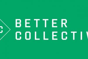 Better Collective's Q1 Report 2019