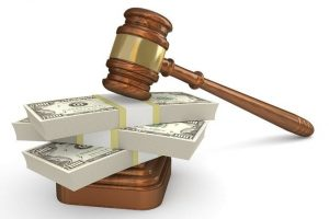 New Jersey Division of Gaming Enforcement Fines Gaming Innovation Group (GIG)