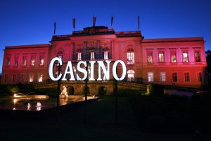 Class Action Lawsuit Filed Against Several Online Casino Websites In Austria