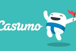 Casumo Secures A Five-Year License To Operate In Denmark