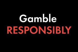 GambleAware's Unique Barbershop Tour Will Create Awareness About Compulsive Gambling