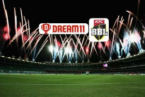 Indian Fantasy Sports Platform Dream11 Eyeing At 100 Million Users By 2020