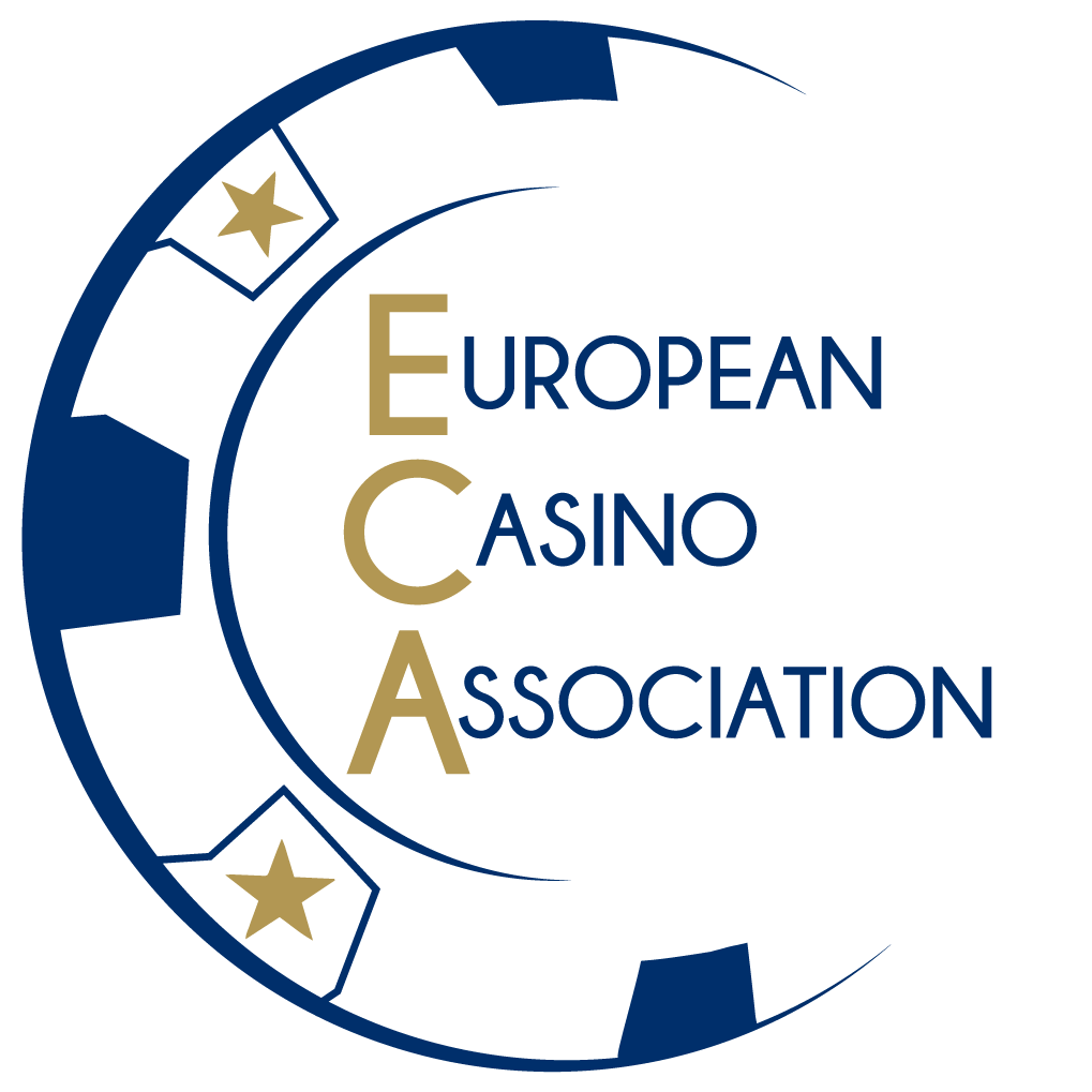 European Casino Association To Promote Positive Impacts Of The Gambling Industry