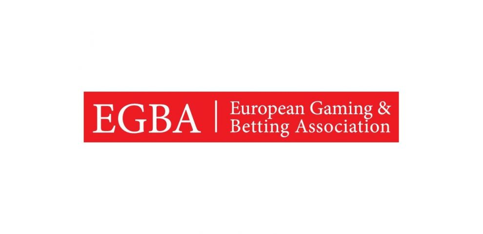A Homogenous European Market, Key To Protecting Online Gambling Customers: EGBA
