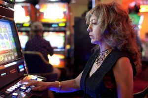 Seniors At Risk With Wynn's Encore Boston Harbor Casino: City Councilor
