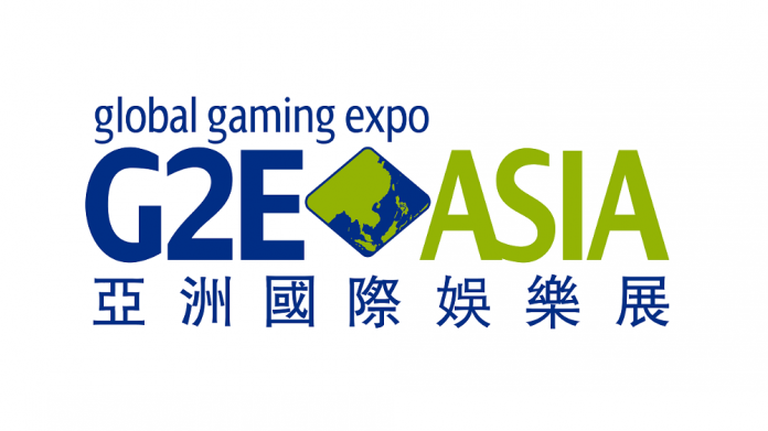Macau Gambling Regulator Distances From G2E Asia Conference