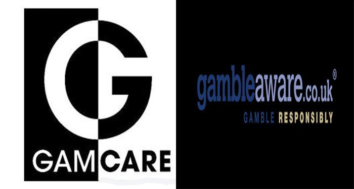 GambleAware To Fund Additional £3.9m For Problem Gambling Treatment