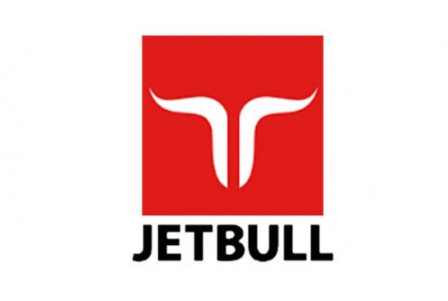 Swedish Company AMGO To Buy EveryMatrix's Jetbull Casino