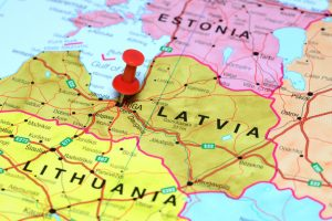 Gambling Revenue In Latvia Jumps 15 Percent In The First Quarter