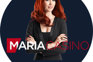 Kindred To Pull Its Maria Casino Brand From The Uk Market