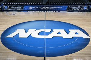 Will NCAA Soften Its Stand On Sports Betting?