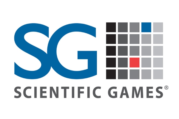 Former Aristocrat CEO Joins Scientific Games