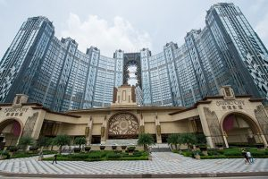 Melco To Shift Headquarters To Japan