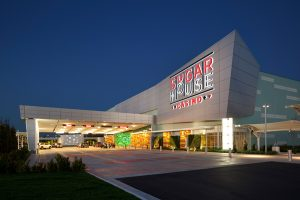 Two Gamblers File Lawsuit Against SugarHouse Casino After Losing $250,000