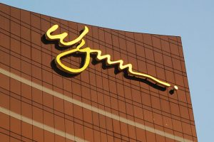 Wynn Resorts Earnings Sink Amidst Decline In VIP Rollers And Consecutive Penalties For Downplaying Former CEO's Numerous Sexual Misconducts