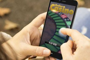 New South Wales Responsible Gambling Grants Focus On Youth And Families