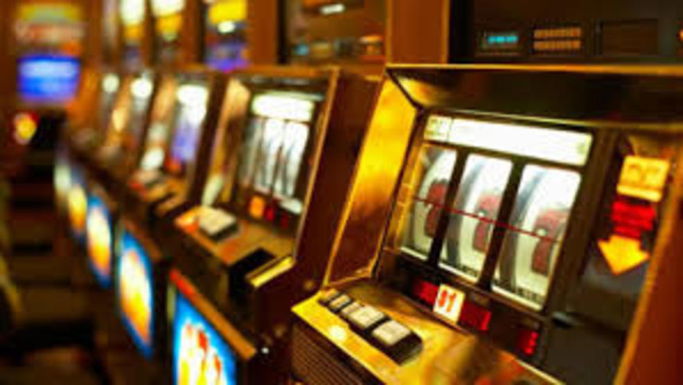 More Contenders For Casino License In Arkansas
