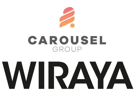 Carousel Group Partners With Wiraya To Rapidly Grow In New Target Markets