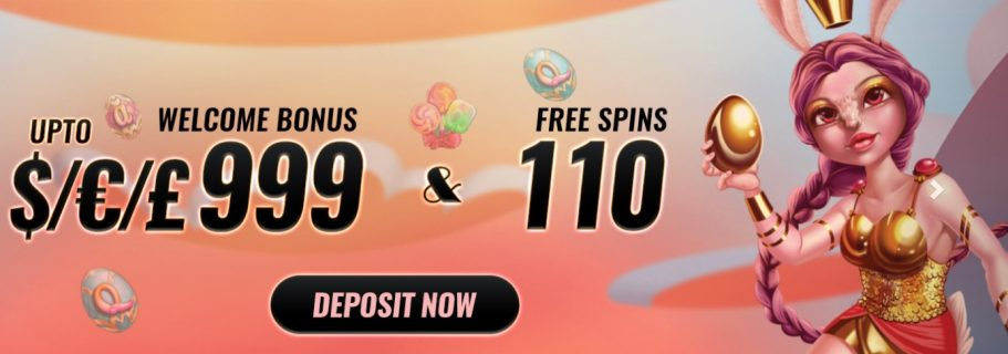 Club 7 Casino: New Online Casino In Town With Great Bonuses And 800+ Games