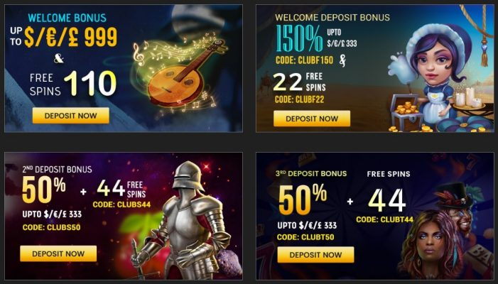 Casino Online Uruguay Spin And Win 20 Free Spins
