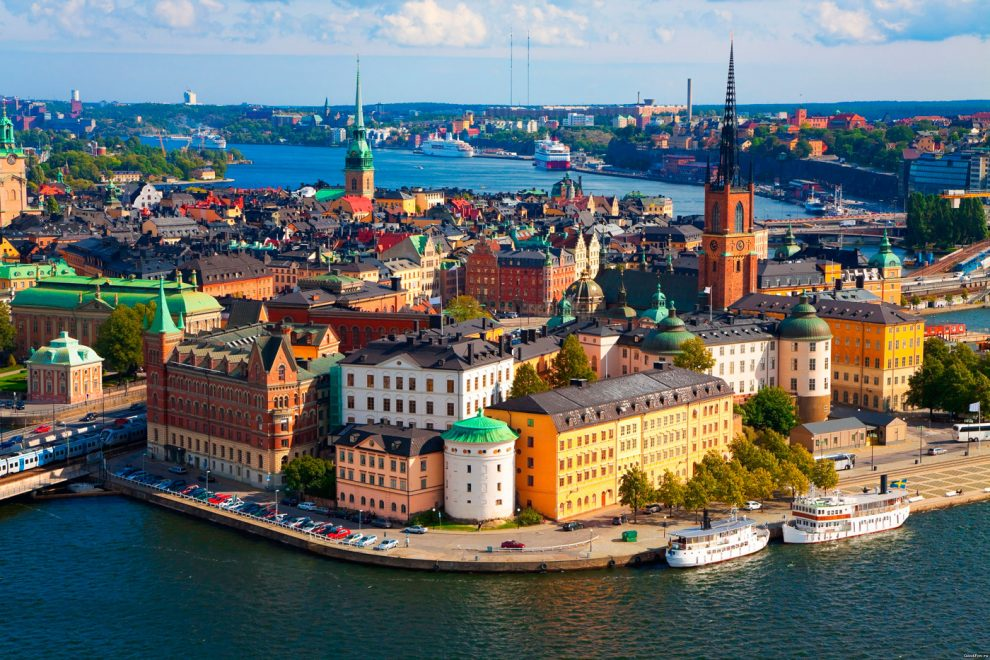 Denmark's Q1 Online Gaming Revenue Up 4.5 percent
