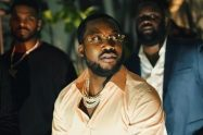 US Rapper Says He Was Kicked Out Of The Cosmopolitan Hotel-Casino
