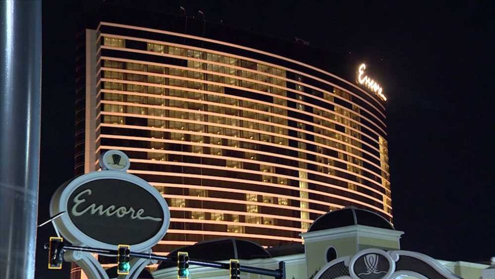 MGM Ends Talks With Wynn Resorts, Says No To Purchase Of Encore Boston Harbor Casino