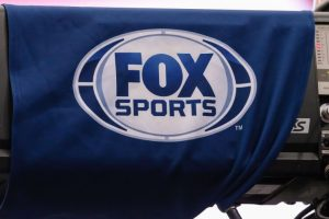 "Fox Sports To Launch A Sports Betting App ""Fox Bet"""