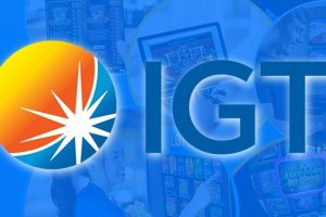 International Game Technology (IGT) Posts $40 Million Net Income For Q1