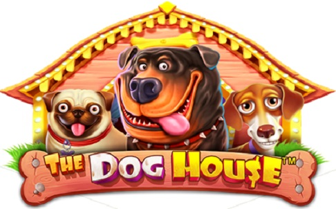 New Slot Release By Pragmatic Play: The Dog House