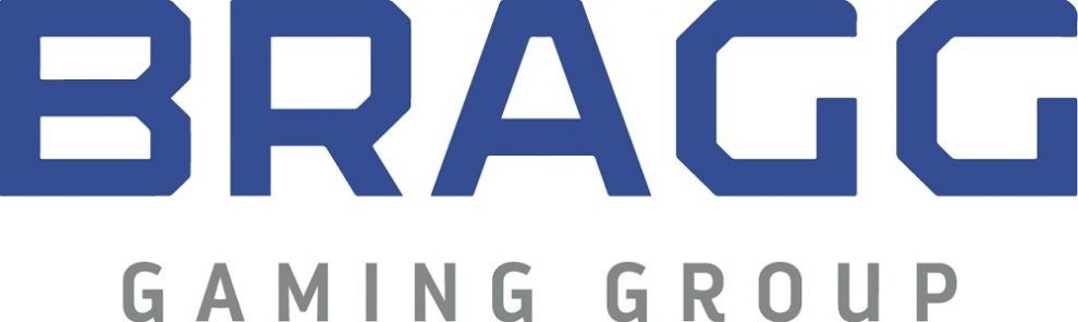 Bragg Gaming Group's ORYX Gaming Shows 239% Revenue Increase