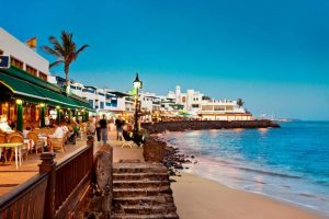 Canary Islands To Get Its Second Casino On Fuerteventura