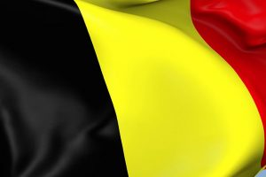 Belgium Gets Tough On Gambling Adverts, Says No To Gambling-Related Adverts On TV Networks