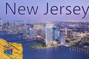 New Jersey Online Gambling Revenues Down $10.27 Million In April