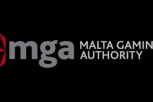 Malta Gaming Authority Signs An MoU With Malta Police To Tackle Illegal Gambling