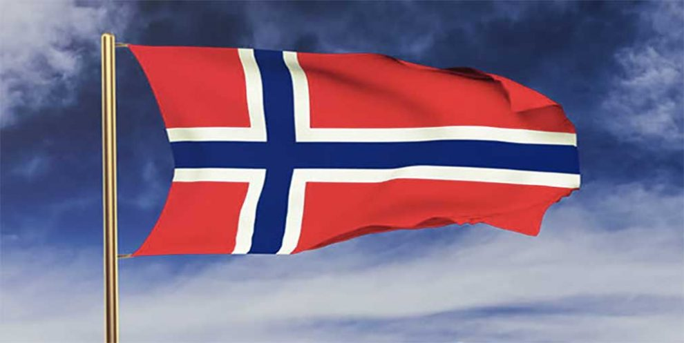 Norway Introduces Strict Payment Processing Rules To Restrict Unlicensed Gambling Operators