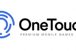 OneTouch Inks Deal With EveryMatrix