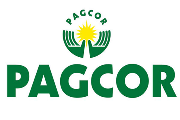 PAGCOR's Gaming Revenue Increases 9.5 Percent For The First Quarter