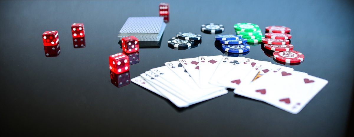 UK Gambling Commission Releases New Framework To Assess Impact Of Gambling On Minors