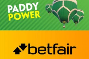 Paddy Power Betfair Is Now Flutter Entertainment