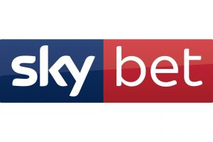 SkyBet Chief Calls For More Gambling Addiction Treatment Centres In The Uk