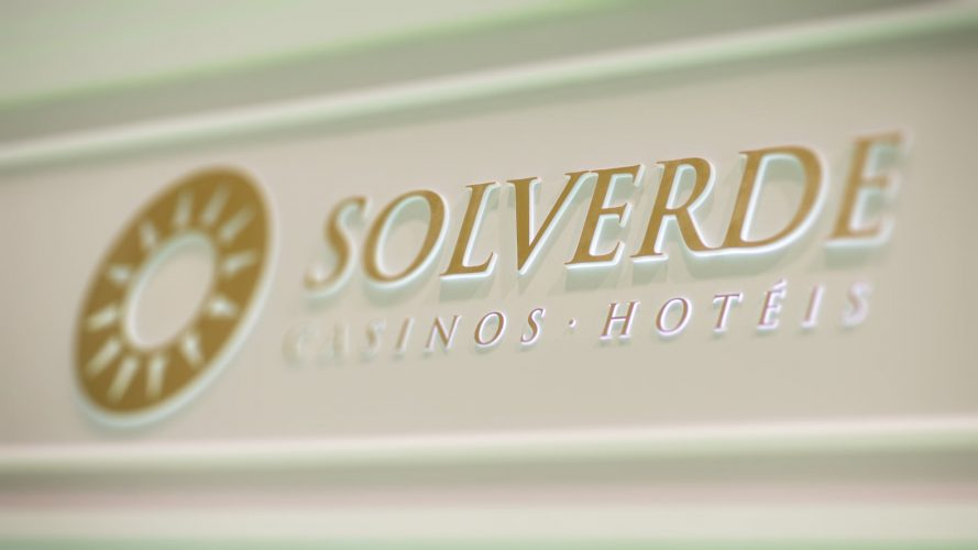 Casino Solverde Portugal Inks Deal With iSoftBet