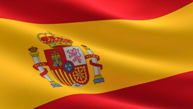 Spain's Acting Ombudsman Wants Gambling Adverts Banned