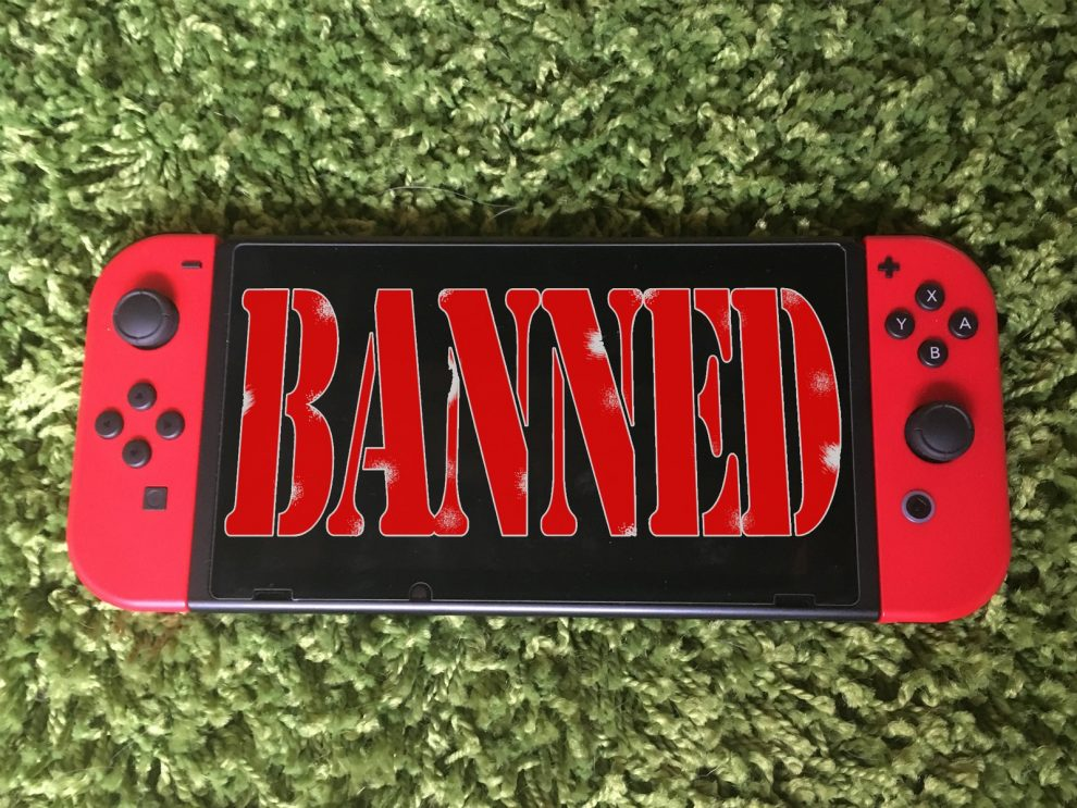 """Gambling Advert Banned For Being """"Appealing To Children""""Gambling Advert Banned For Being """"Appealing To Children"""""""