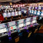 Pennsylvania's SugarHouse Casino Online Sportsbook Takes $570K In Bets In 72 Hours During The Soft Launch